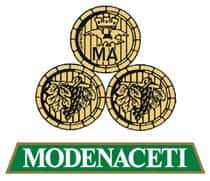 MODENACETI Srl was acquired by Ponti