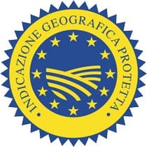 Protection of Geographical Indication