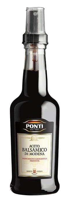 Spray Vinagre Balsámico de Modena Ponti