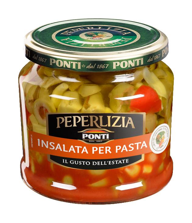 Peperlizia
