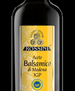 Aceto Balsamico di Modena I.G.P. Rossini - Ponti