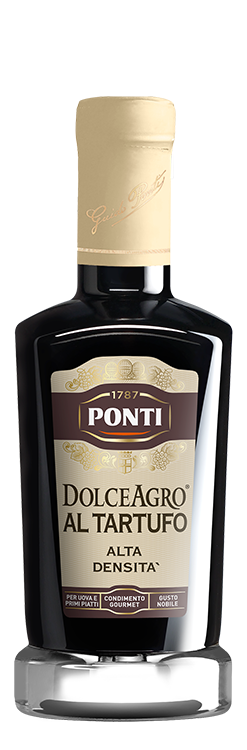 Truffle Dolceagro High Density - Ponti