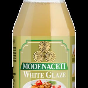 Modenaceti Moscato grape must Glaze - Ponti