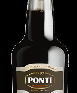 Balsamic Vinegar of Modena P.G.I. Spray Bottle - Ponti