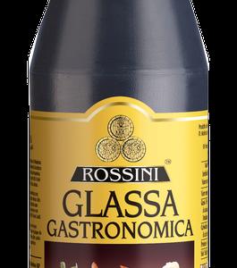 Rossini Aceto Balsamico di Modena P.G.I. Glaze - Ponti