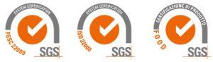 certificazioni-sgs.jpg