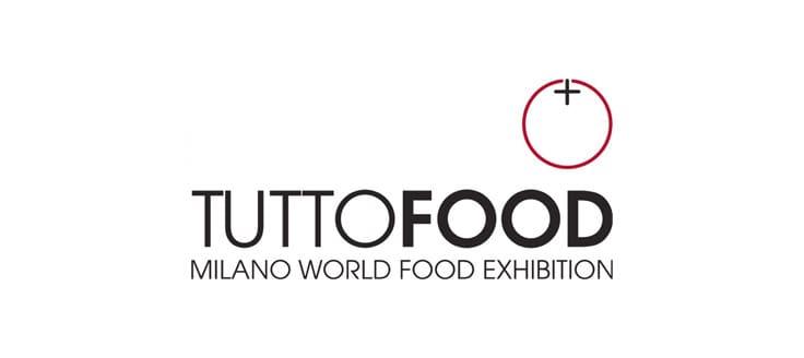 Ponti presente a TUTTOFOOD 2019 di Milano, dal 6 al 9 Maggio